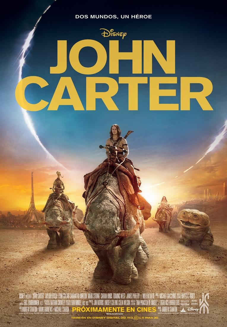 johncarter01