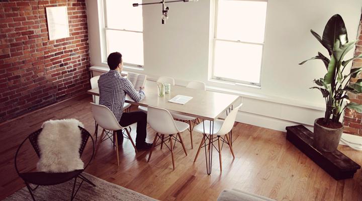 Técnicas para aumentar la concentración en el trabajo