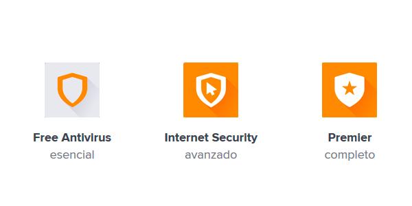 El mejor antivirus gratuito