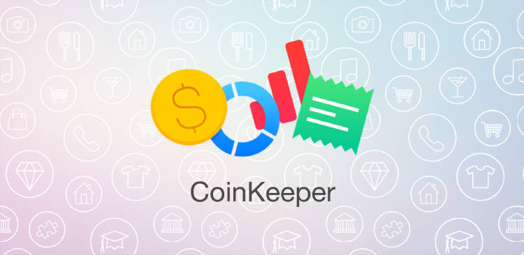 Apps para controlar tus finanzas personales | goinkeeper