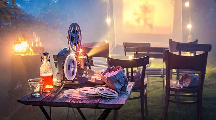películas verano 2019