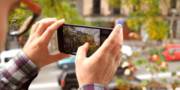móvil con mejor cámara | google-nexus
