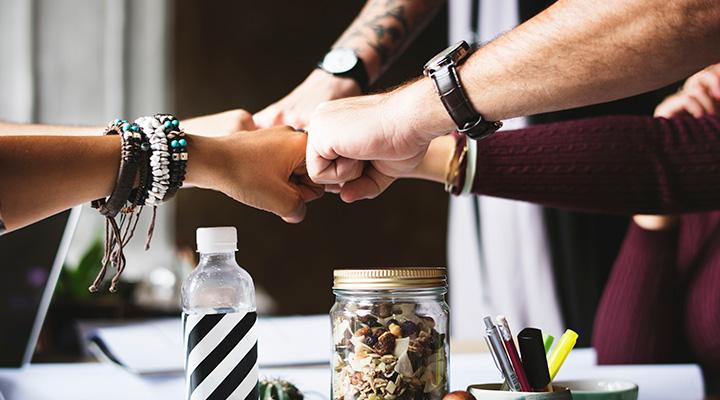 Conoce todo sobre Hibox, la herramienta para el trabajo colaborativo