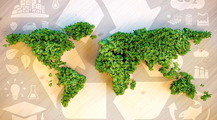 Greencustomers, la startup que quiere reducir el impacto energético de los hoteles