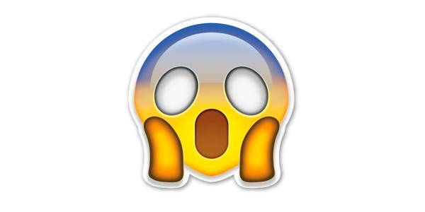 El Significado De Los Emojis