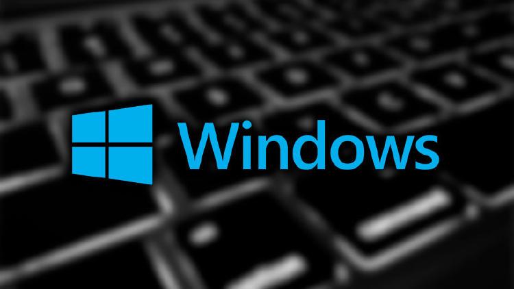 atajos de teclado windows 10