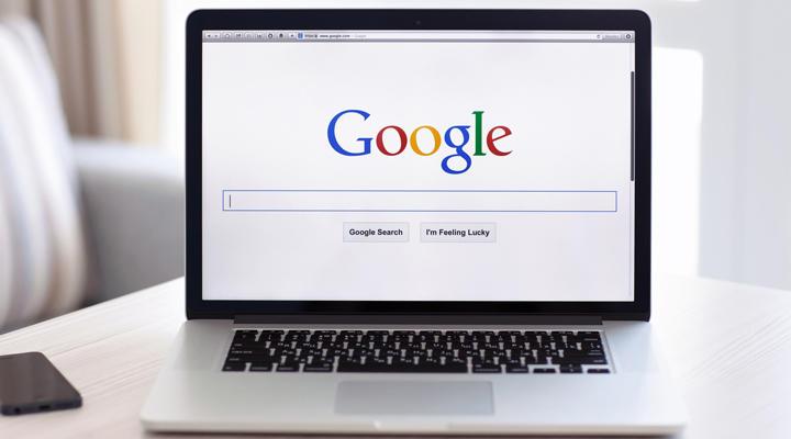 Cursos de Google para universidad