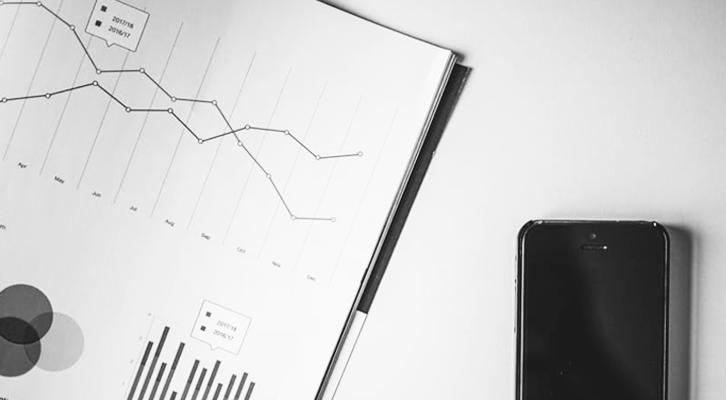 Aplicaciones para llevar la contabilidad de tu empresa