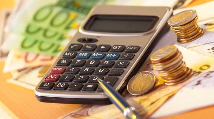 ¿Cómo hacer un buen cierre de año fiscal?