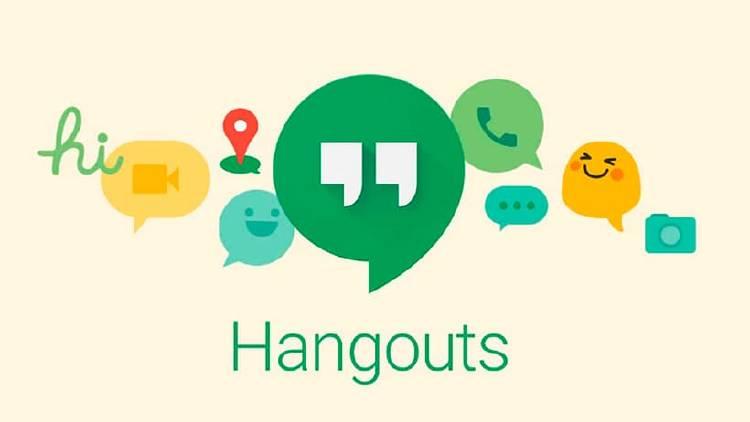 Mejores apps para hacer videollamadas con amigos y familiares