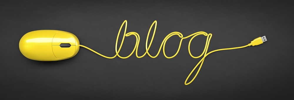 blog éxito másmovil
