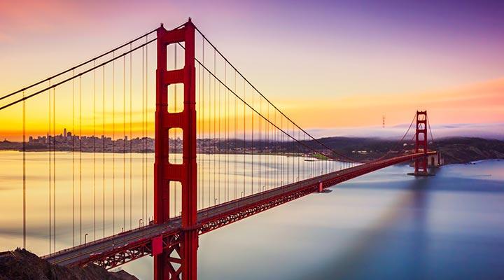 Las empresas españolas que trabajan para que Los Ángeles y San Diego se convierten en Smart Cities