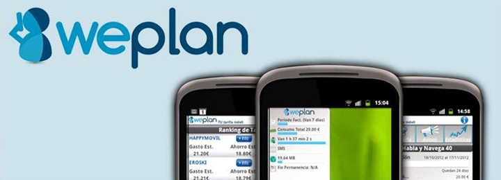 weplan