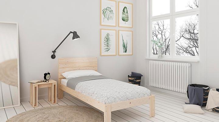 Muebles LUFE, el Ikea vasco que se ha convertido en un fenómeno viral