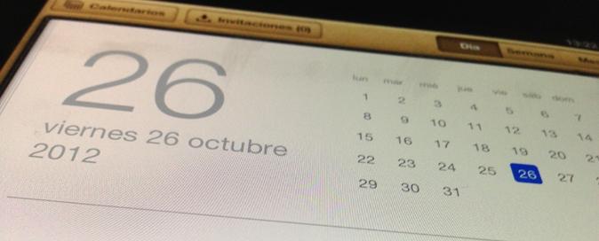 calendario-crear-tiempo