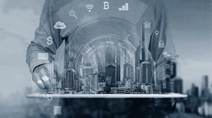 DES2019. Lo último sobre innovación tecnológica para la empresa