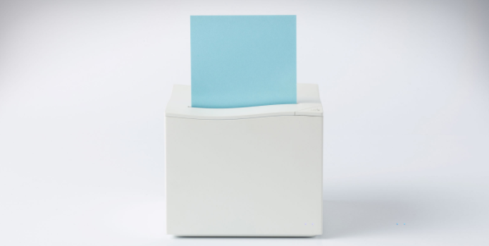 Mini impresora Nemonic