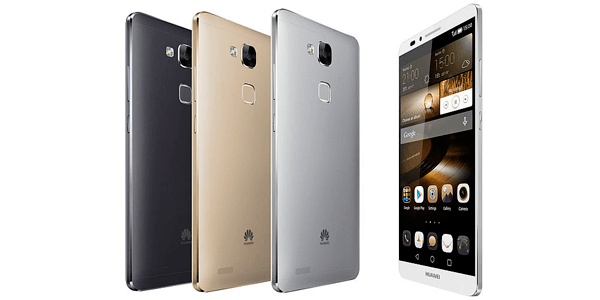 smartphone doble sim honor-6-plus