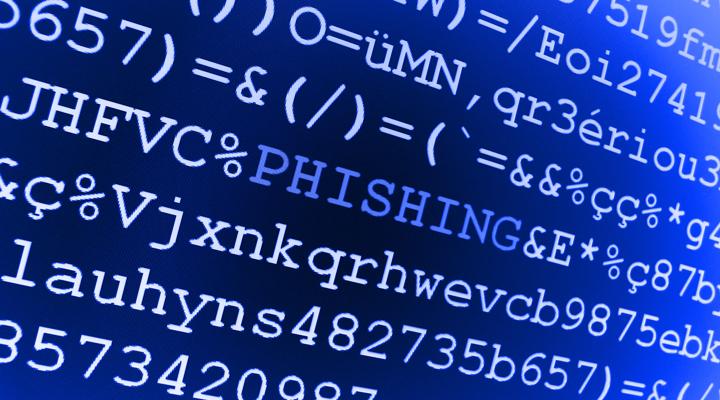 Consejos y medidas de protección para tu empresa ante el phising