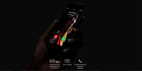 iphone 7 | telefonos-para-trabajar
