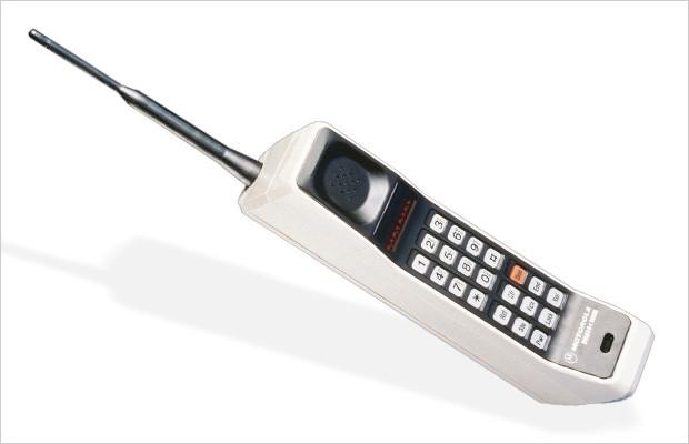 Cómo han cambiado los móviles en tres décadas | Blog MÁSMÓVIL | 620 x 400 jpeg 24kB