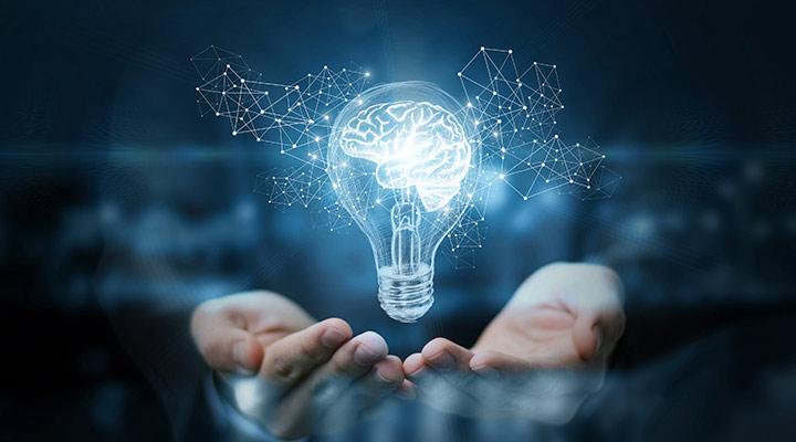 OpenExpo, el evento empresarial líder en innovación tecnológica abierto en Europa
