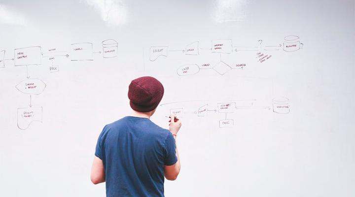 ¿Qué es una aceleradora de startups?