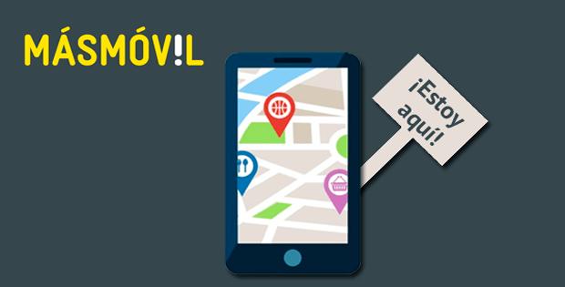 apps para localizar tu smartphone