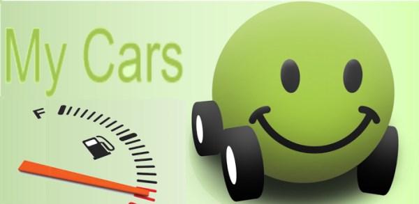 App para el coche