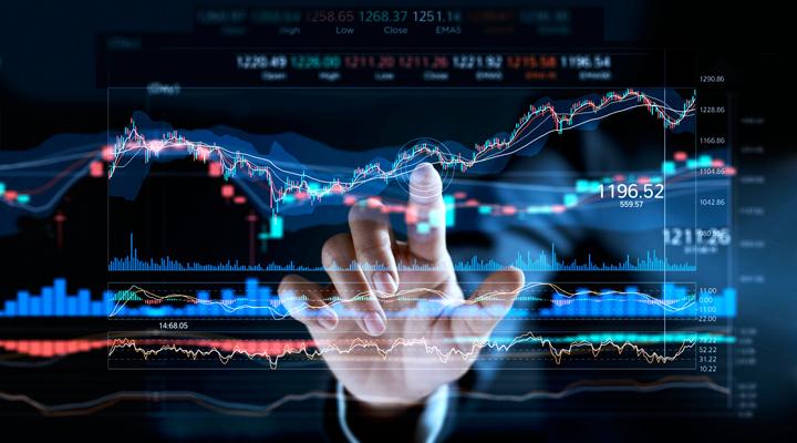 Slow Finance: una solución para gestionar inversiones ante la amenaza del COVID-19