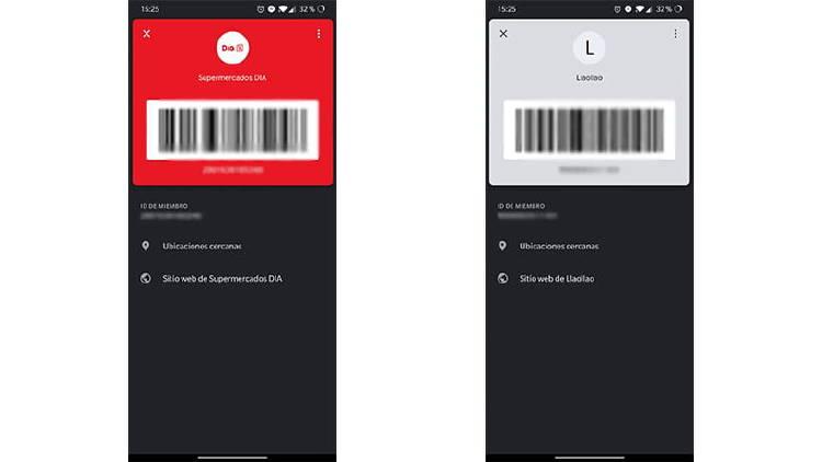 usar google pay tarjetas