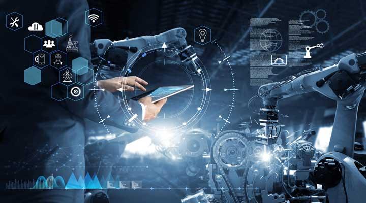Automatización del empleo