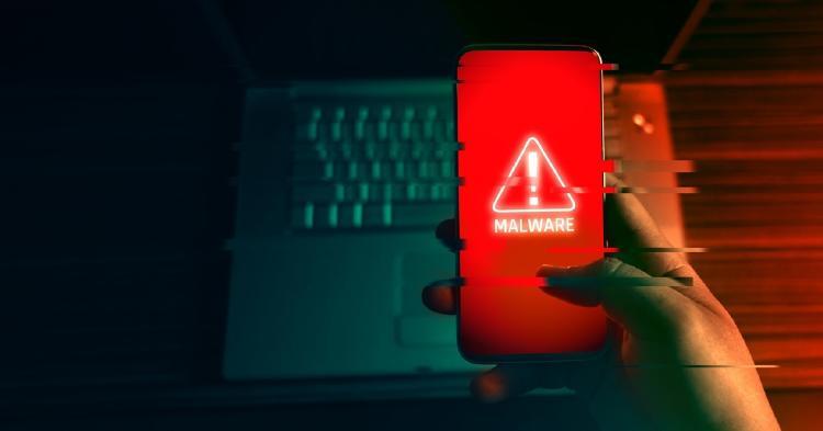 malware android ordenador
