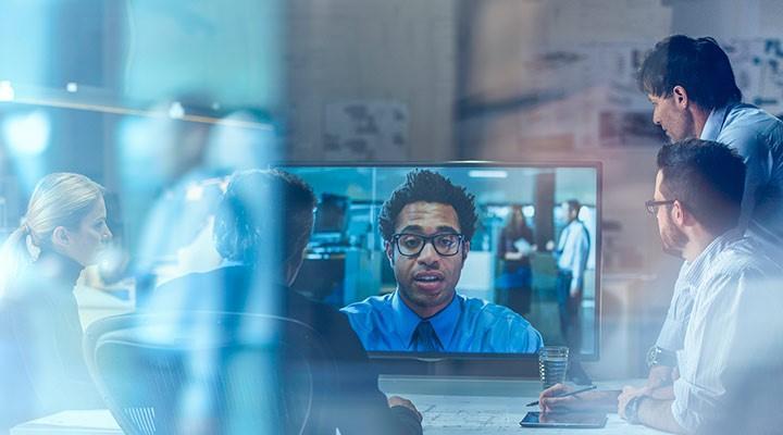 Las mejores plataformas para realizar videoconferencias