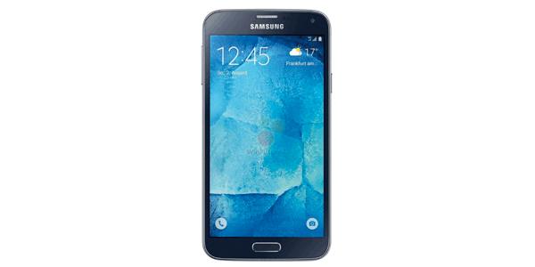 mejor smartphone por menos de 400? | samsung neo