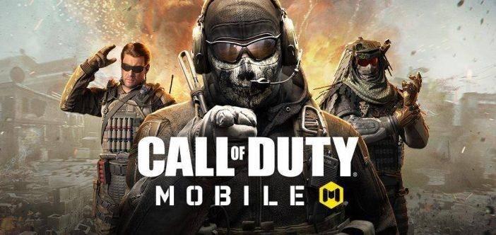 Call of Duty mobile: todas las novedades desde su estreno