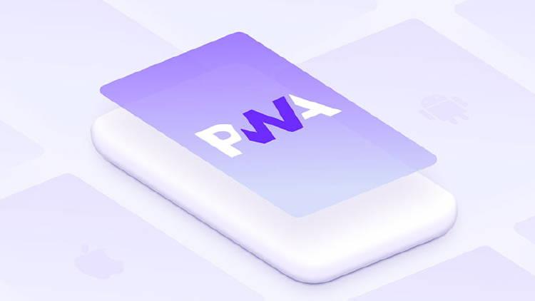 pwa-apps-web-progresivas-2