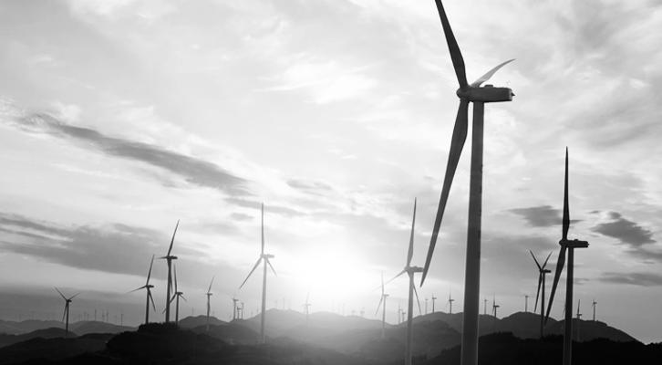 Las mejores energías renovables para tu empresa