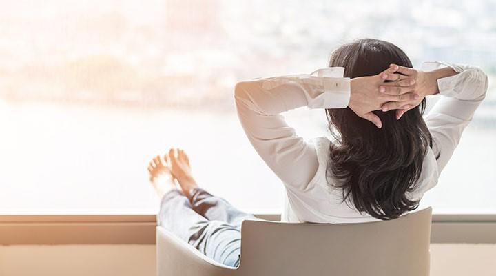 claves combatir estres