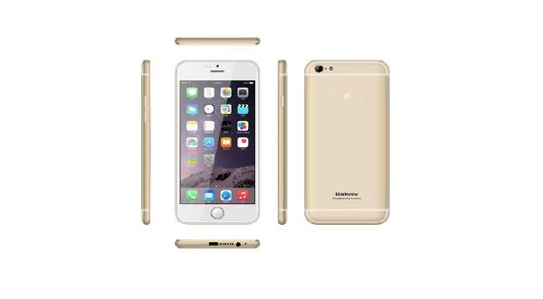 imitación iphone 6
