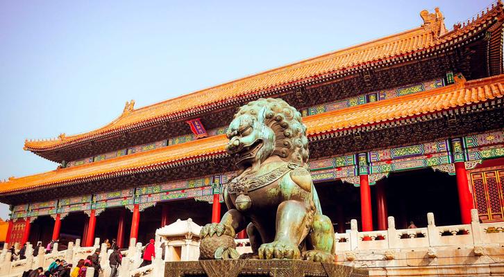 Conoce las claves para expandir tu negocio a China