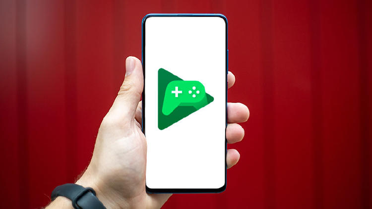 juegos movil google play games