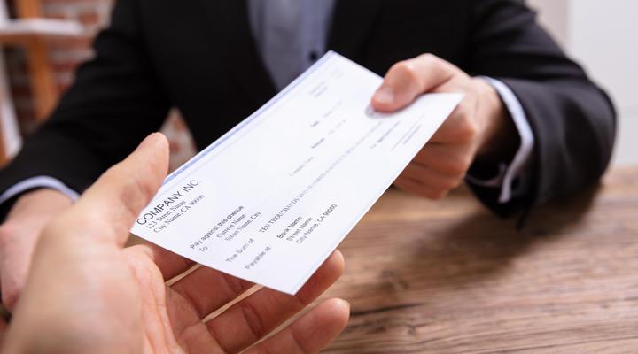 Mejor salario para tu empresa y tus empleados