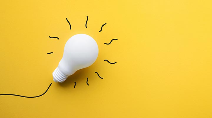 Claves para afrontar un bloqueo en creatividad