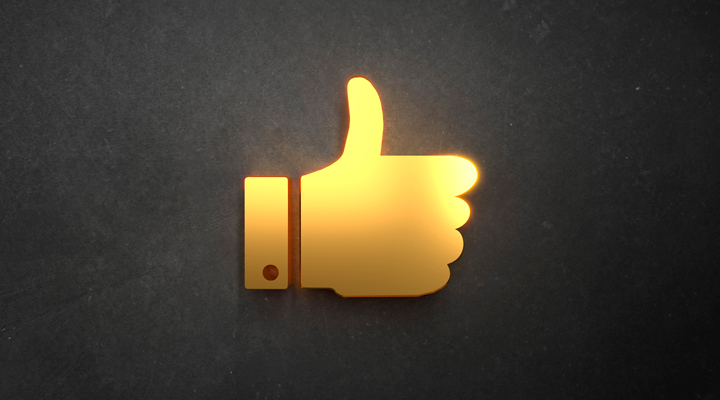 Guía, trucos y consejos de Facebook Ads para pymes y autónomos