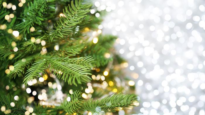 Claves para que la decoración de navidad de tu empresa éxito