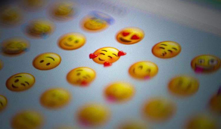 emoticonos emojis