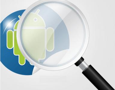 Google - Android y las prácticas monopólicas - Tony Ramos