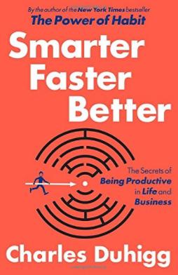 libros sobre emprendimiento