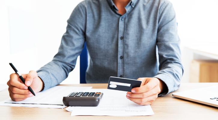 Qué es una factura electrónica y para qué sirve